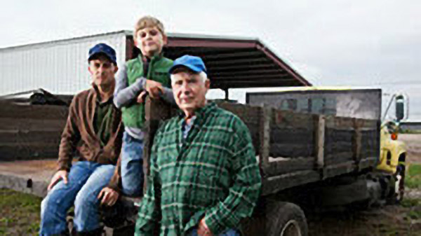 family-farm