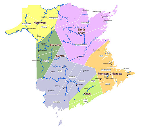 locals-map