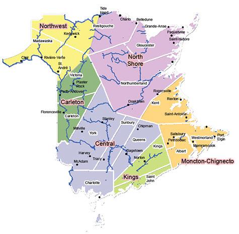 locals-map2